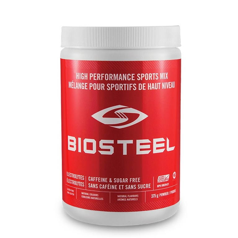 nutrition and performance in sport Welcome to performance sports nutrition online store we have a large variety of products specialising in health, well-being, fat loss, bodybuilding, cycling, performance, sports.